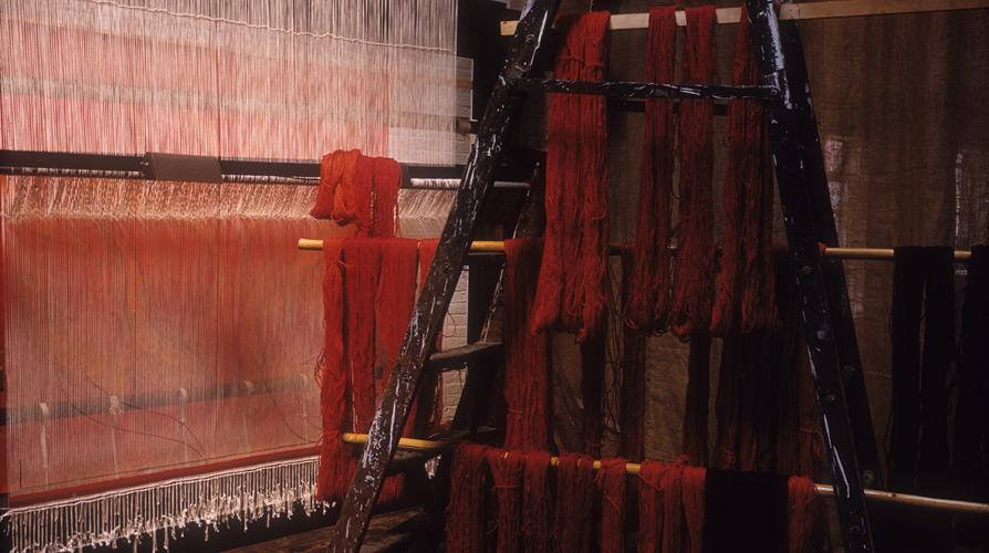 MainPageHeader.Wools