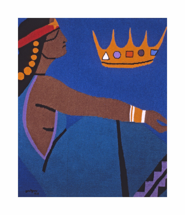 Queen-Esther-Web