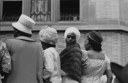 1. HarlemWeddingWeb