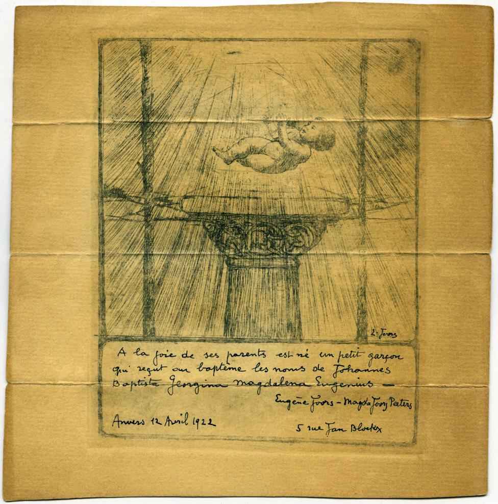1922_a1-2-3-002web