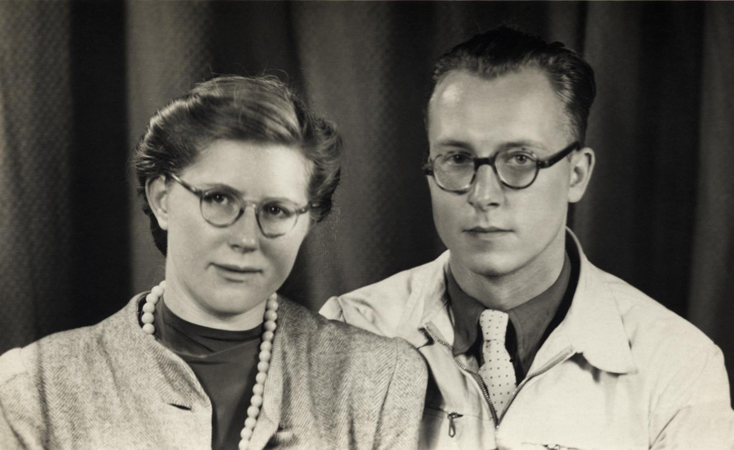 1946-engagementphotojanannabert1945web
