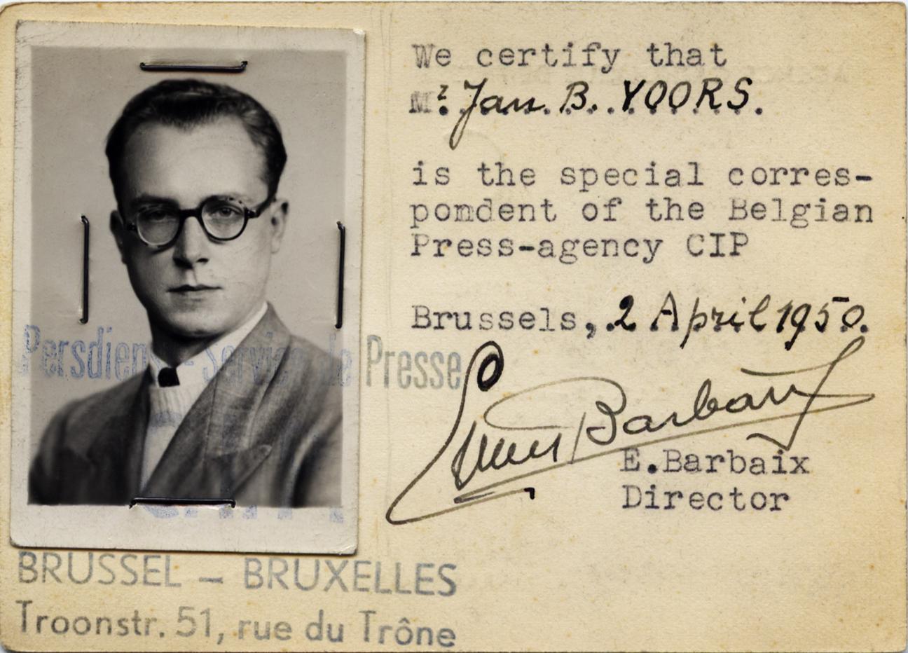 1950_presspass