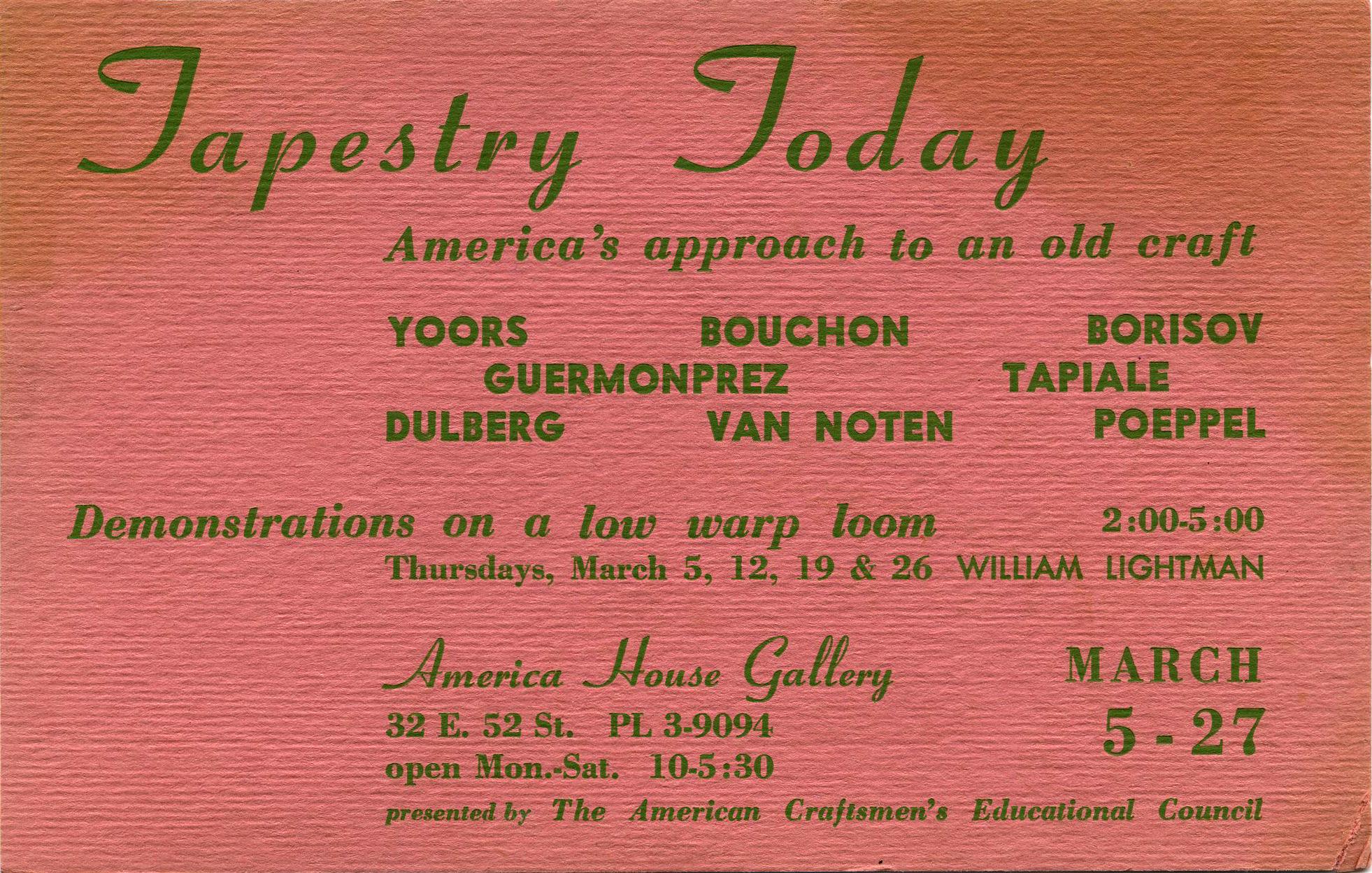 1953americahouse