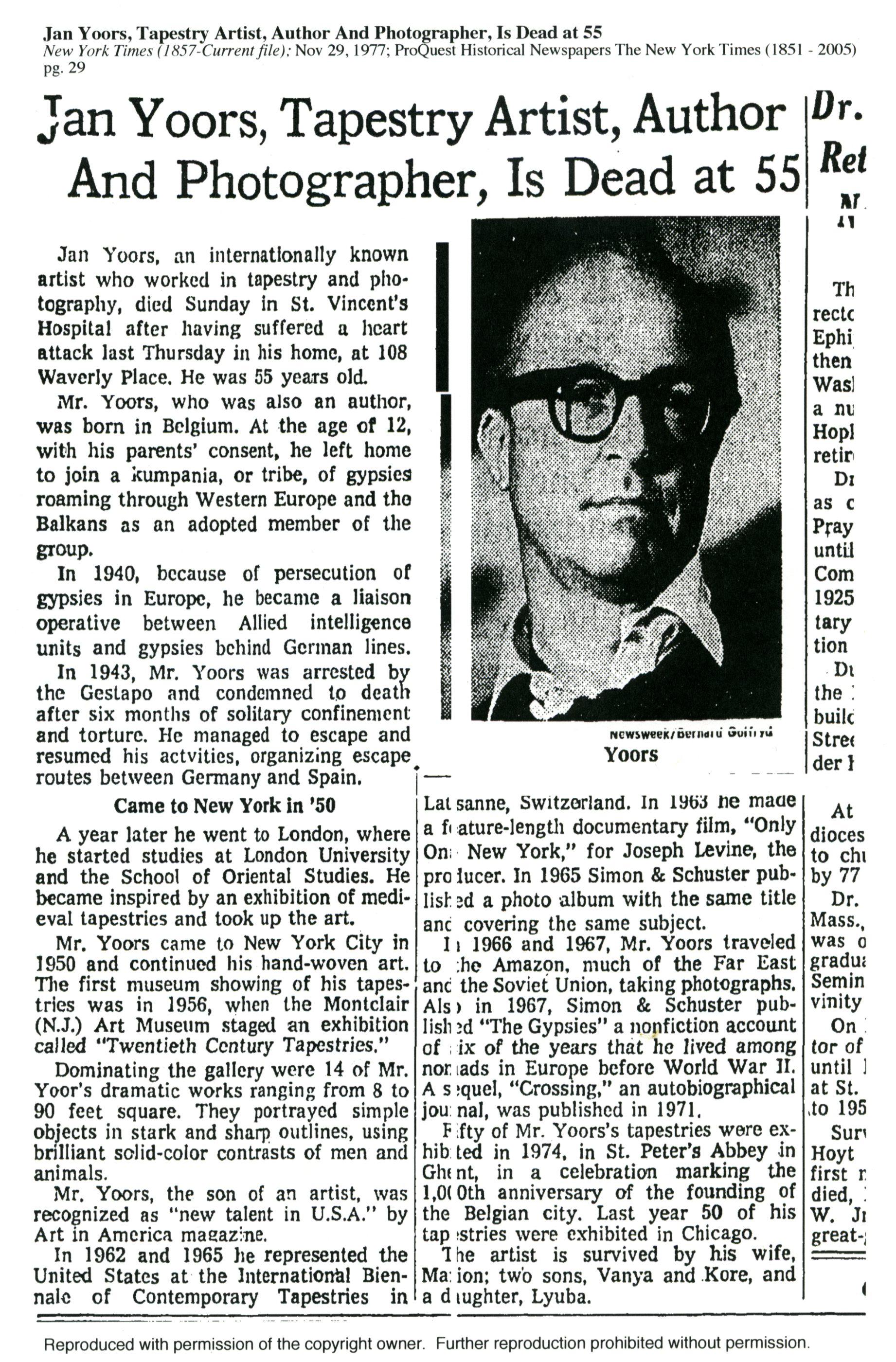 1977-nyt-obituaryweb