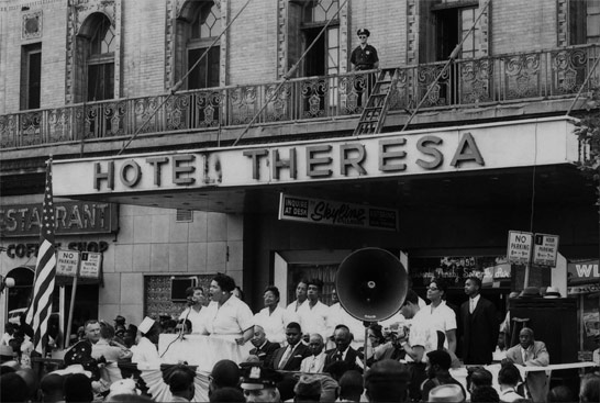 2.Hotel-TeresaWeb