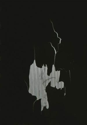 2b.Abstract_12