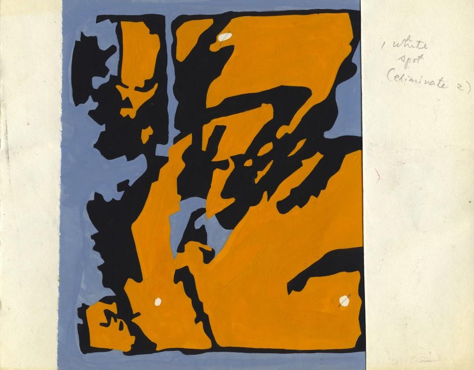 3b-abstract-gouacheblue