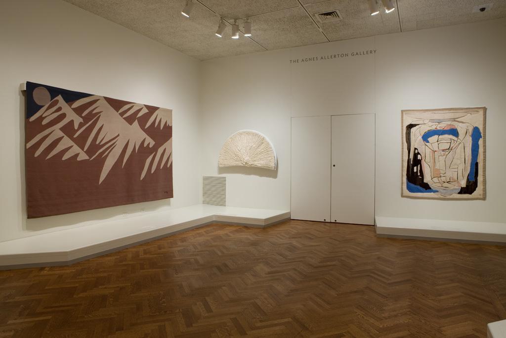 Hindu Kush - Chicago Art Institute