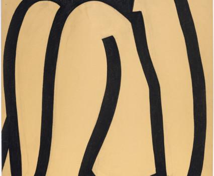 "D-67.27 1958 26"" x 30"""