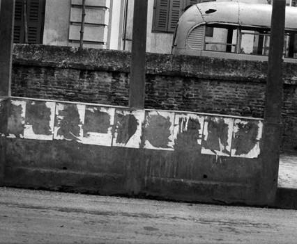 """Untitled, """"1967, Nepal"""""""