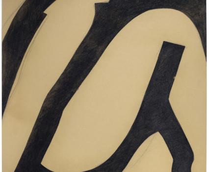 """I – 1.11 1975  26"""" x 30"""""""