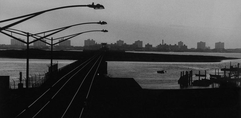 HeaderNYC.StreetScenes