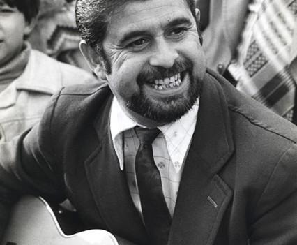 """"""" Belgium, 1971"""""""