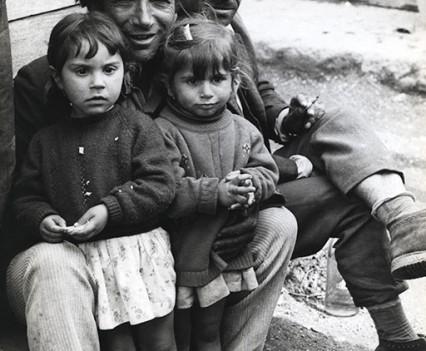 """"""" Saint Maries-de-la-Mer, Camargue, Francee 1971"""""""