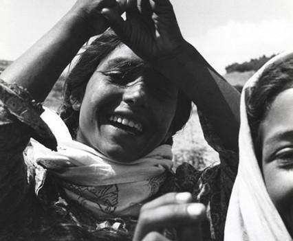 """Lamia, Greece 1961"""