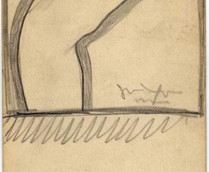 16. Sketches3_18D