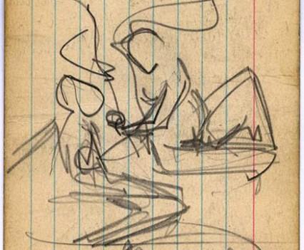 18. Sketches2_54A