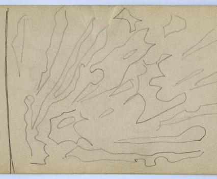 19. Sketches2_17A