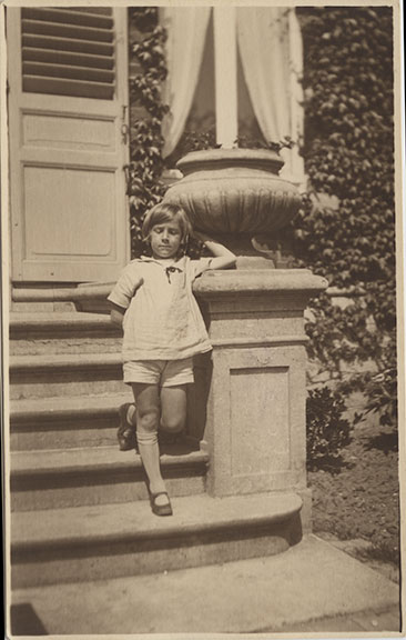 2.Jan1928Longueville,Brabant