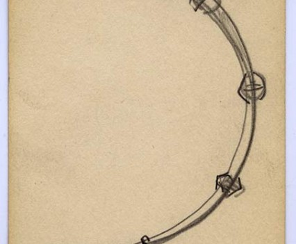 24. Sketches2_20A