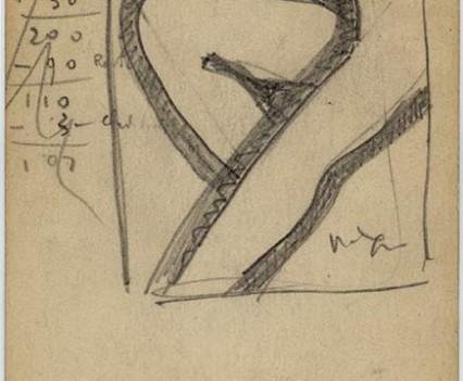 25. Sketches3_02C.1