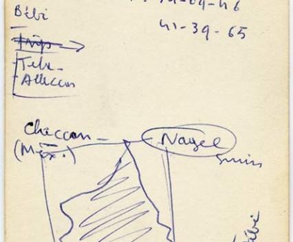 26. Sketches3_116D-G8