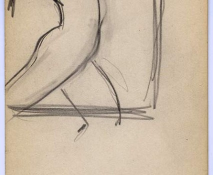 27. Sketches2_58A